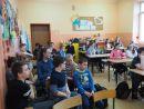 b_130_100_16777215_00___multimedia_foto_2017-03_dziennikarz_foto1_(4).jpg