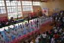 b_130_100_16777215_00___multimedia_foto_2017-05_Karate13052017_zk_(25).JPG