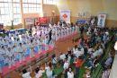b_130_100_16777215_00___multimedia_foto_2017-05_Karate13052017_zk_(32).JPG