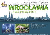 b_200_150_16777215_00___multimedia_foto_2017-07_wycieczka_wrocaw.jpg